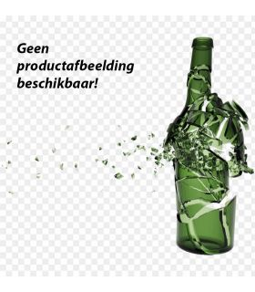 Ketel 1 Jonge Jenever Mini 5cl